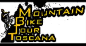 MTB Tour Toscana 2016